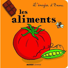 LES ALIMENTS