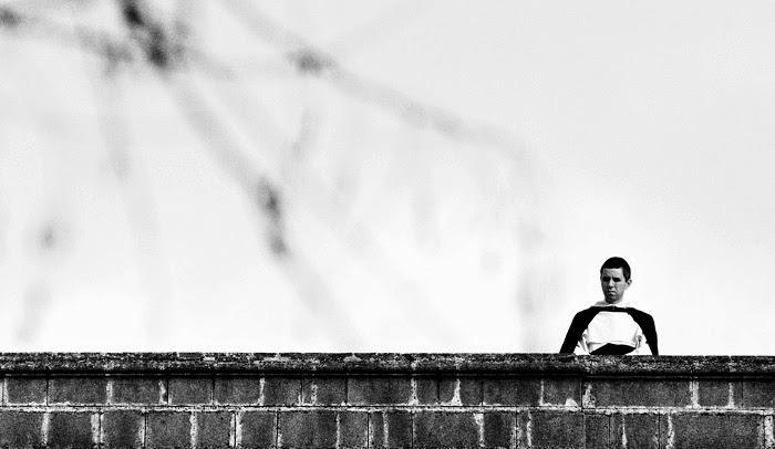 En la atalaya de la fe, donde mejor se ve pasar la vida
