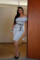 Namitha, hot, new, telugu, movie