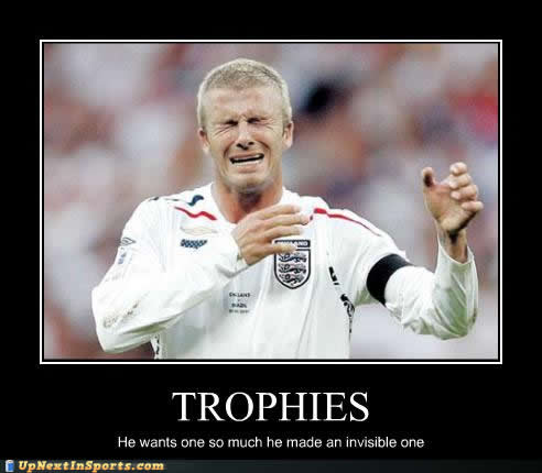 Funny Picture Clip Funny Sports Photos Demotivational