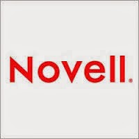 """Novell Software"" Off-campus Drive For Freshers as Software Engineer On 8th October @ Bangalore"