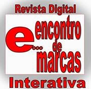 Revista interativa blog