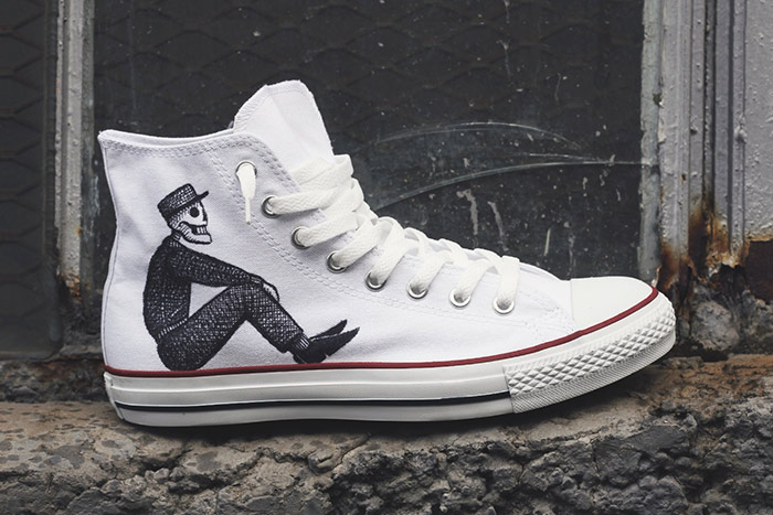 nordstrom_blog_the_thread_converse_pop_in_shop_olivia_kim_custom_artist_designed_chuck_taylors_2.jpg