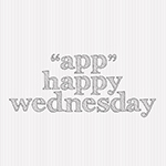 http://www.keepingwiththetimes.com/2014/06/app-happy-wednesday-9.html#comment-61078