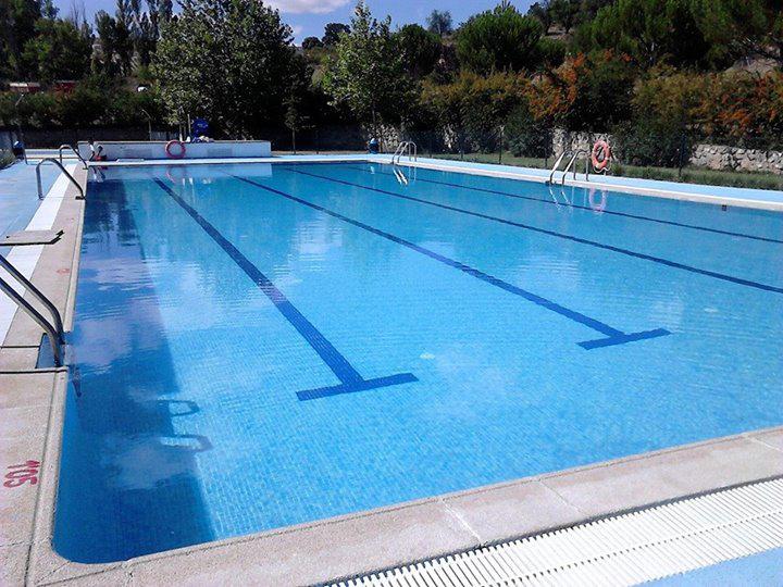 El sotiblog apertura piscinas 2015 for Piscinas palencia