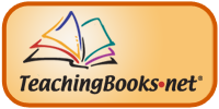 Supplemental Reading Resources