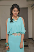 Keerthi Suresh gorgeous photo shoot-thumbnail-14
