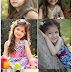 Harshaali Malhotra, She is the Cutest Kid in Bollywood..