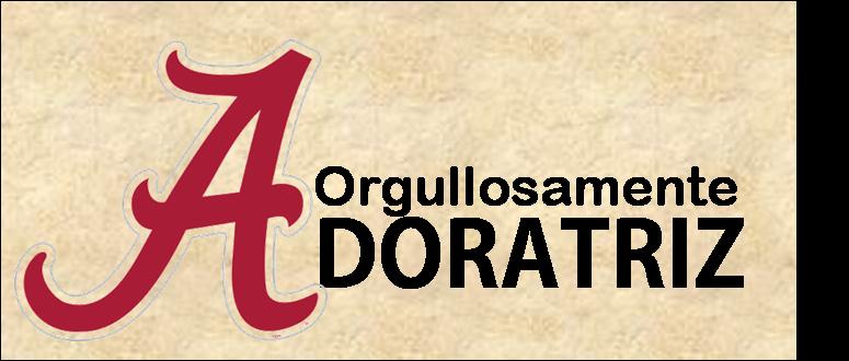 COLEGIO SANTA MARIA MICAELA HERMANAS ADORATRICES        ARMENIA