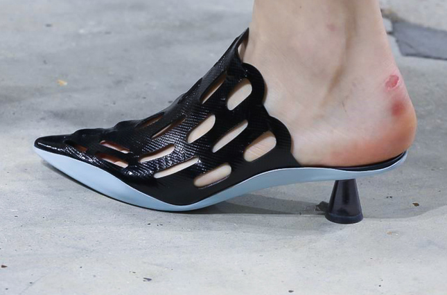 kenzo-elblogdepatricia-shoes-trendalert-uglyshoes-calzado-calzature-scarpe