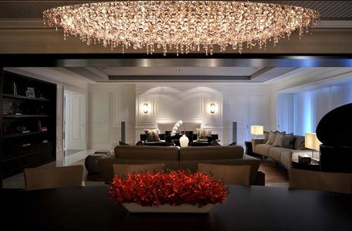 italian pendant lighting. Shimmering Contemporary Italian Pendant Lights Lighting N