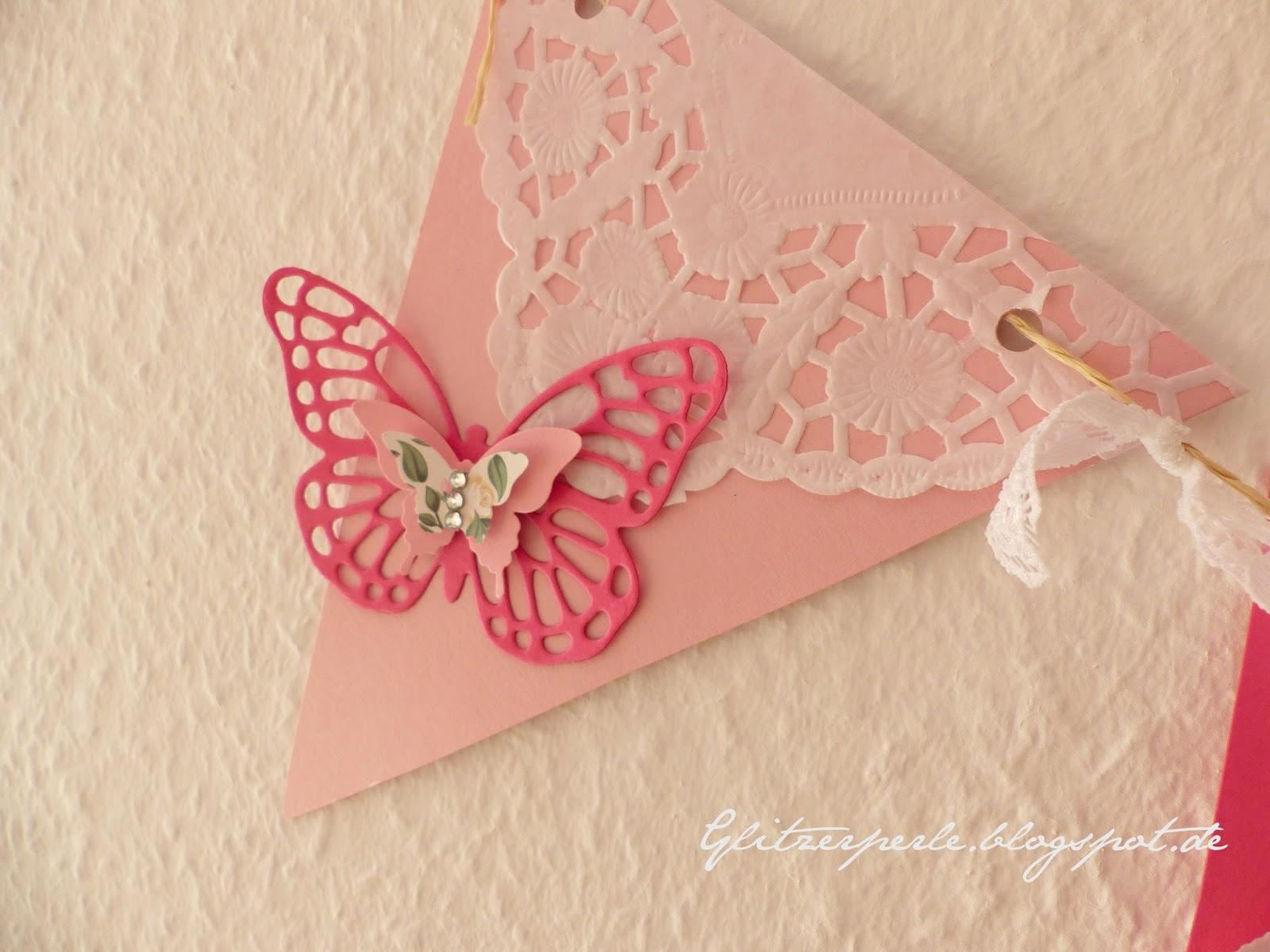 Ich Liebe Se Stanzteile Großen Schmetterlinge Sind Mit Der Shot Gestanzt Und Kleinen Den Handstanzen