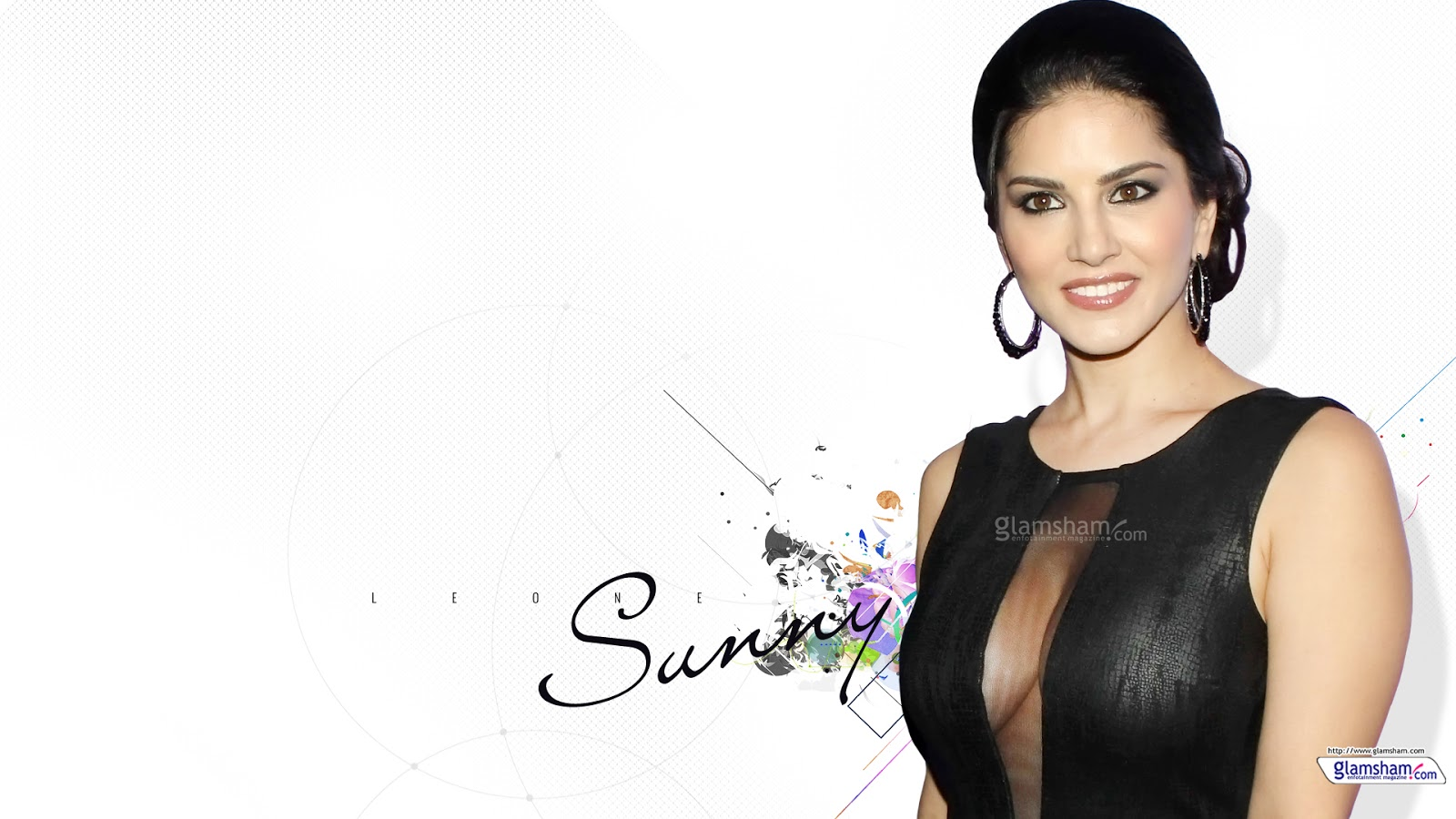 sunny leone hot images photos pictures wallpapers hd