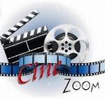 Cine Zoom