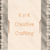 KnK Creative Crafting