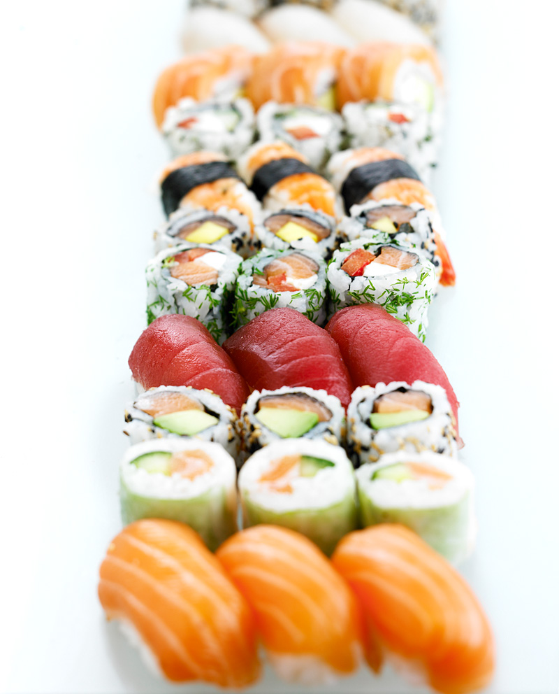 plateau_sushi.jpg (800×992)