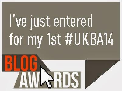 #UKBA14