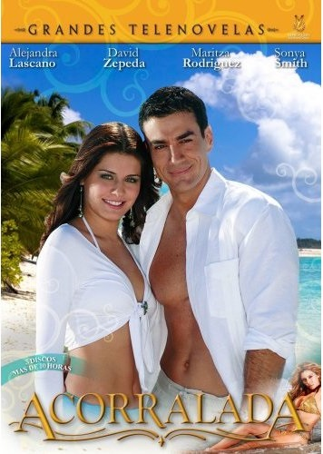 Search Results for: Ver Telenovelas Online Gratis Capitulos Completos