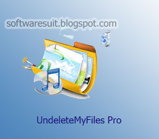 UnDeleteMyFiles Pro Full Crack Serial Number Generator Free Download
