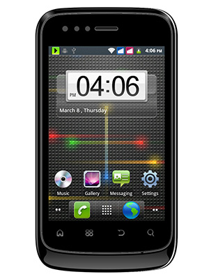Qmobile Noir A2 best cheap low cost android phones