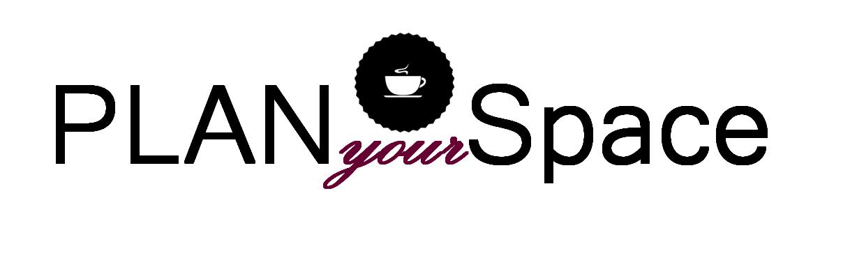 PLAN your Space | lifestyle blog | design | wnętrza | przestrzeń