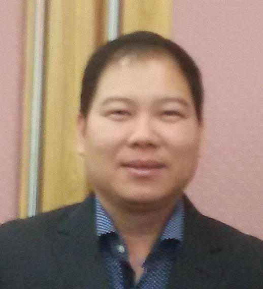 Liên minh đen tối hút máu Quân đội và Nhân dân: Tổng Giám đốc Cityland Bùi Mạnh Hưng, Bộ trưởng Quốc phòng Phùng Quang Thanh và Đại tá Phùng Quang Hải