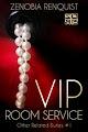 09-21-15 VIP Room Service