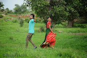 Pure Love Movie Hot Photos Gallery-thumbnail-19