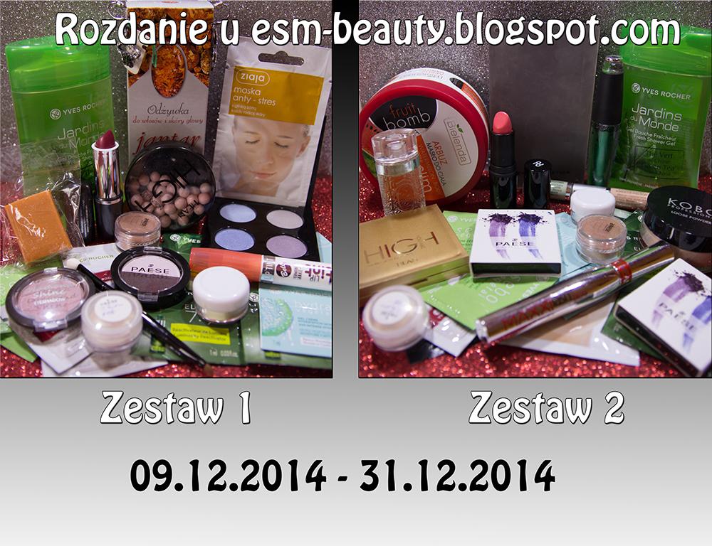 31.12 esm-beauty