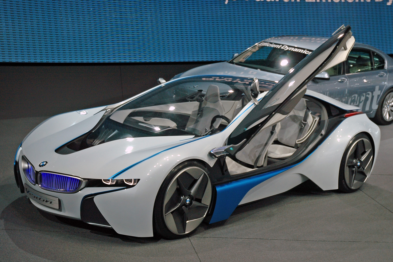 car would be less than 150,000 pounds or about $200,000 USD when it