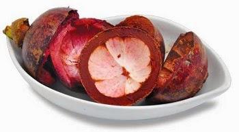 manfaat kulit buah manggis untuk wanita dan kesehatan