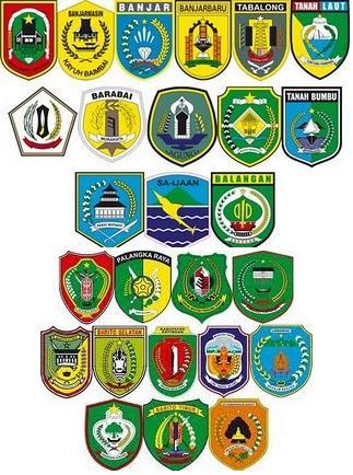 daftar ibu kota provinsi daerah tingkat i dati i 1 di indonesia di
