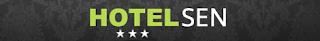 Hotel Sen Twój Hotel
