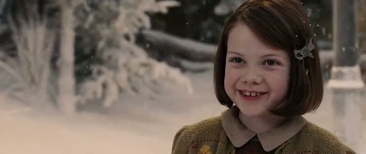 chronicles of narnia 2 full movie in hindi download
