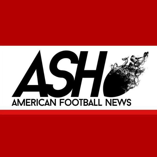 ASH is Football