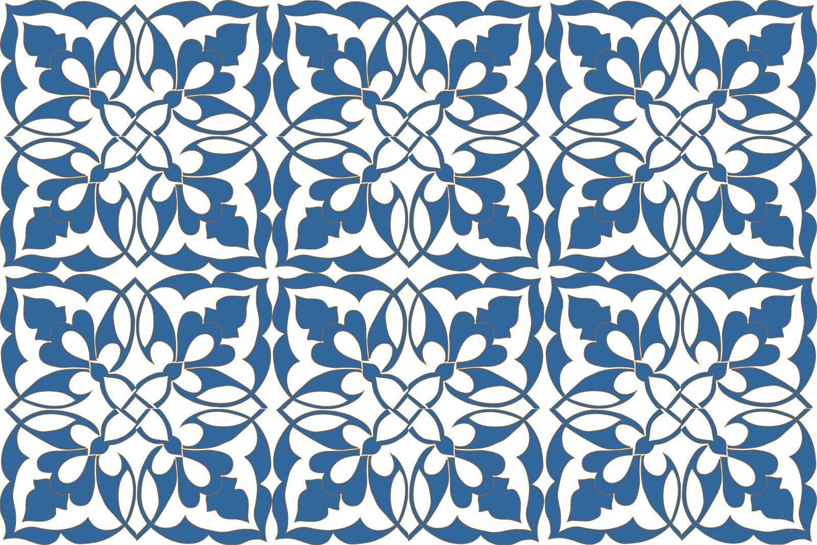 design likewise spanish - photo #18