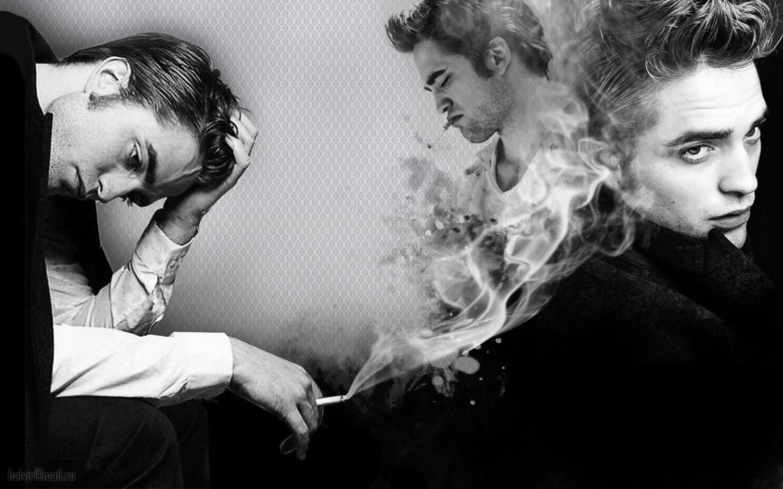 http://2.bp.blogspot.com/-XWFHgc-J01Q/UK0I38MGYKI/AAAAAAAAiQs/x-cdcva6ed0/s1600/robert-pattinson-smoking.jpg
