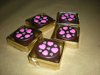 [Coklat Oreo Lot of Love]