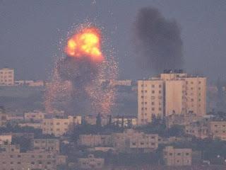الانقلاب حماس؟ H4EEg.jpg