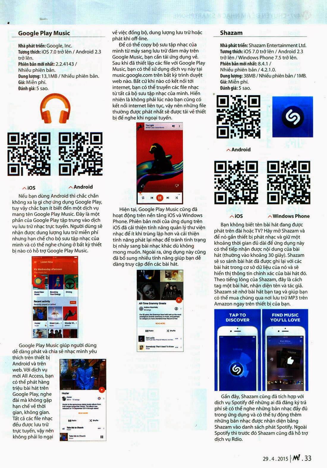 EChip Mobile 497 tapchicntt.com