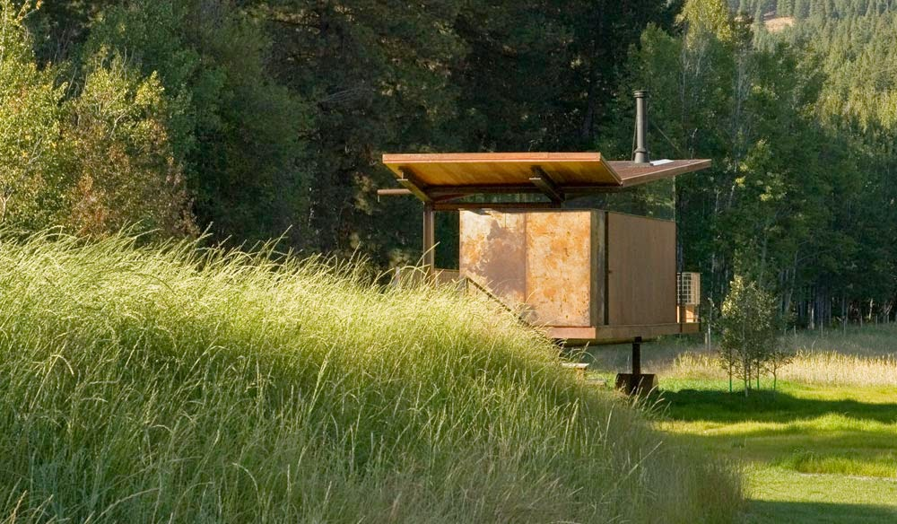 07-Rolling-Huts-Olson-Kundig-Architects-www-designstack-co