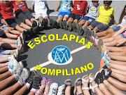 Colegio POMPILIANO