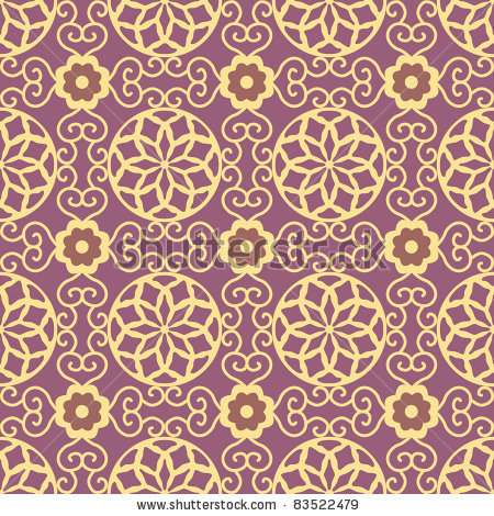 Amira Patel Art And Design Level 40 Trip To The Middle East Interesting Middle Eastern Patterns
