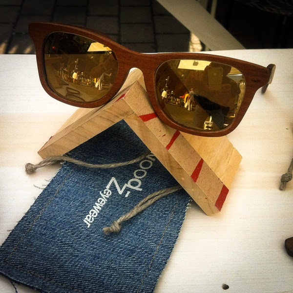 wood_Z eyewear