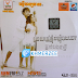 RHM CD Vol 484 - Khmer Songs