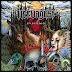 "Album Review : Nervagust - ""Eviction"""