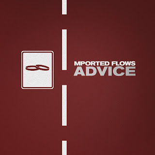 Mported Flows - Advice (FREE DOWNLOAD)