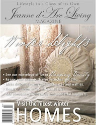 Jeanne d'Arc Living Magazine-February 2017 Issue