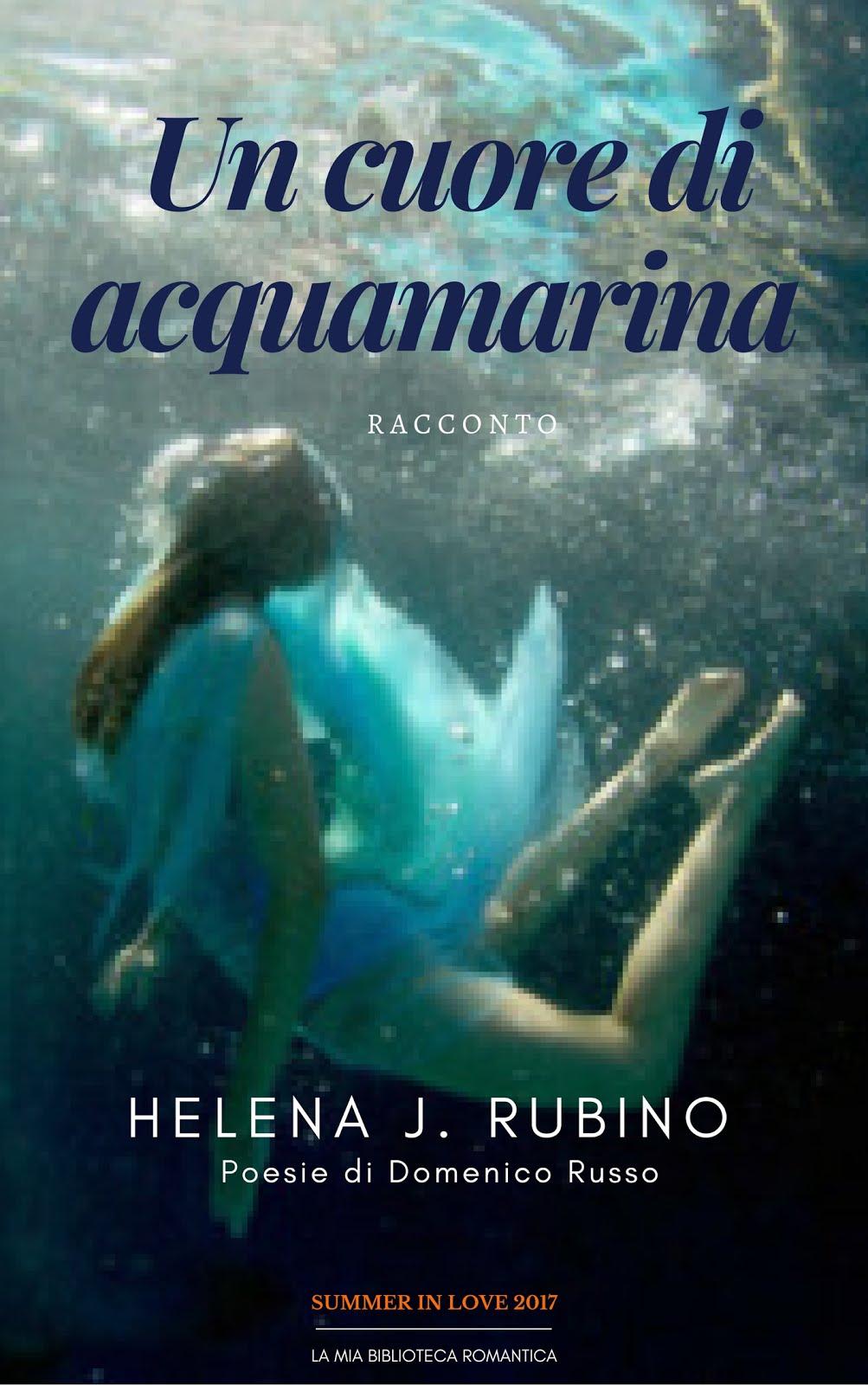 Helena J.Rubino