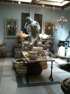 Marin Retail Buzz: Bliss Home Design at Strawberry Village on avon home, once upon a time home, buffalo home, bloomington home, blissliving home, nail it home,